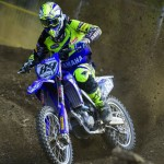 Horebeek1 150x150 Monster Energy 2013 Ama 450SX   Atlanta
