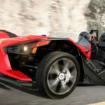 Polaris 31 150x150 Honda apresenta CB500F, CBR500R e CB500X 2013 na Itália
