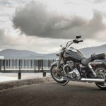 Thunderbird Commander 22 150x150 Triumph Motorcycles revela nova Tiger Sport na Europa. Veja as fotos!