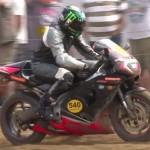 Zwarte cross1 150x150 Motocross: Veja os melhores momentos do Night of the Jumps 2012 em Sófia, na Bulgária!