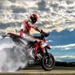 article image340591 150x150 Honda CB 600F Hornet 2013 e CB 1000R 2013 na cor branca!