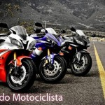 dia nacional motociclista1 150x150 Honda NX 400i Falcon: Primeiras impressões com a nova Falcon!