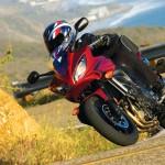 dia moto1 150x150 Brutus Sport Cruiser: Uma elétrica bruta!