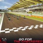 game sbk1 150x150 Superbike: Marco Melandri satisfeito com os primeiros testes com sua BMW
