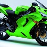 jpg7 150x150 Kawasaki ER 6n: Dupla Personalidade