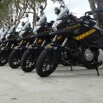 policia federal rodoviaria1 150x150 Motociclistas: aumenta número de mortes em SP