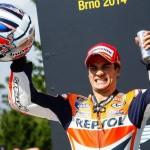 10602809 10201571799615882 1989912375 n2 150x150 MotoGP 2013: Carl Crutchlow mais rápido!