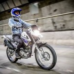 10609078 10201571917338825 1073531092 n1 150x150 El Fuego: Conheça essa moto customizada pela Thunderbike!