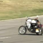 10613839 10201590352199685 1477560843 n1 150x150 Tamtex desenvolve jaqueta a prova de balas para motociclistas