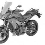 10613844 10201548916163810 719608020 n1 150x150 Honda CB 600F Hornet 2013 e CB 1000R 2013 na cor branca!