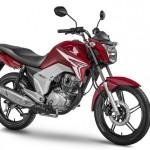 2D8A0781b1 150x150 Honda CG 150 Fan, a mais vendida do Brasil estreia em nosso teste do mês