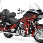 8cvoroadglideultra1 150x150 32 filmes de motos para os apaixonados por duas rodas