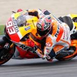 93marquez gp 9872 slideshow 1691 150x150 MotoGP 2013: Carl Crutchlow mais rápido!