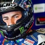 99lorenzo slideshow 1691 150x150 Suzuki no MotoGP: Temos as portas abertas para eles, afirma dirigente da Dorna