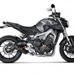 Akrapovic Racing Line Yamaha MT 09 33 150x150 Carro bicicleta movido a energia solar? Conheça Elf, da Organic Transit!