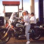 Margaret Wilson12 150x150 Triumph convoca proprietários de diversos modelos de motos para recall