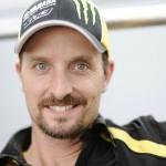 PA9701391 150x150 Eric Granado disputará Mundial de Moto3 na temporada 2013