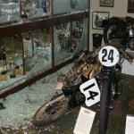 Tourist Trophy1 150x150 Consórcio Honda Biz 100 2013, confira os preços