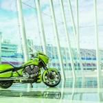 Victory Magnum 2015 61 150x150 Trânsito Seguro: Best Riders apoia essa ideia!