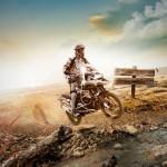 bmw 711 150x150 Kawasaki lança edição especial da ZZR1400