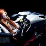 bmw s1000rr vampirr 017 150x150 BMW inaugura nova concessionária em Santos