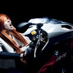 bmw s1000rr vampirr 017 150x150 BMW R 1200 Harrier: uma moto customizada com alma de jato