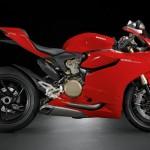 ducati panigale 11993 150x150 Ducati 1199 Panigale RS13 de Carlos Checa: Veja as primeiras imagens!