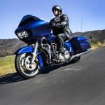 gallery sub22 150x150 Harley Davidson anuncia venda de ingressos para festa de 110 anos nos EUA