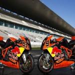 ktm superbike1 150x150 PainTTless: Uma moto customizada de tirar o fôlego!