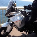 ktm12902 150x150 Carro bicicleta movido a energia solar? Conheça Elf, da Organic Transit!