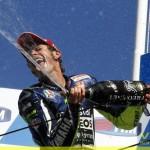 10646802 822211524476962 8504868484435598253 n1 150x150 MotoGP deve voltar ao Brasil em 2014