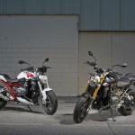201409 P90163344 zoom orig1 150x150 Honda apresenta CRF110F, moto feita para crianças