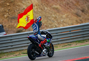 99lorenzo__gp_0598_slideshow_169