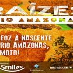 ANUNCIO APRESENTA v2B11 150x150 BMW R75/5 The Challenge: Veja mais uma moto customizada pela Café Racer Dreams