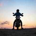 Scrambler Ducati 20151 150x150 Honda Biz 125 Flex, a opção mais econômica