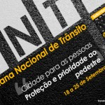 SemanaNacionalTransito1 150x150 Moto e trânsito: Centro Educacional para motociclistas é inaugurado em São Paulo