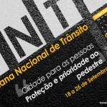 SemanaNacionalTransito1 150x150 Motociclistas: aumenta número de mortes em SP