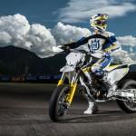article image343981 150x150 Rally Dakar 2013: Frans Verhoeven vence 12ª etapa e Despres é o líder