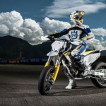 article image343981 150x150 Rally Dakar 2013: Francisco Lopez vence 13ª etapa e encosta em Despres