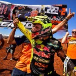 cairoli campeao goias1 150x150 Monster Energy 2013 Ama 450SX   Atlanta