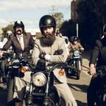 divulgacao4 150x150 Moto em Paris: Veja o vídeo com as manobras de Thibaut Nogues