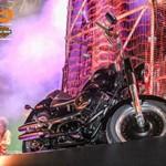São Paulo Harley Days: bandas de rock nacional participam do evento