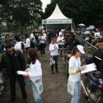 image0052 150x150 Moto e trânsito: Centro Educacional para motociclistas é inaugurado em São Paulo