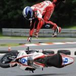 jpg1 150x150 MotoGP 2013: Início complicado para a Ducati em Sepang