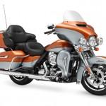 recall Ultra Limited1 150x150 Triumph convoca proprietários de diversos modelos de motos para recall