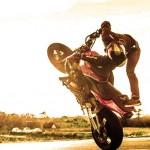 saison 2013 41 150x150 Moto em Paris: Veja o vídeo com as manobras de Thibaut Nogues