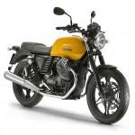 thumb 206 default big1 150x150 Yamaha sai na briga das 250 com a YZF 250 R4