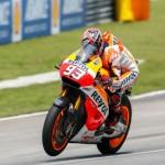 93marquez  gp 1496 slideshow 1691 150x150 MotoGP deve voltar ao Brasil em 2014