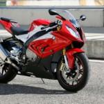 BMW S1000 RR 2015 41 150x150 Honda CBR 1000RR Repsol 2013 será mostrada no Intermot 2012