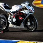 MV AGUSTA F41 150x150 As 10 motos mais caras do mundo
